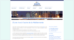 Preview of ccfi-mp.org